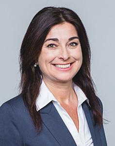 Mag. Martina Berger