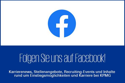 facebook-folgen